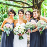 What You Should Keep In Mind When Selecting Your Bridesmaid Dresses