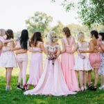 Beating The Bride To It – How To Be The Best Dressed Guest At A Wedding