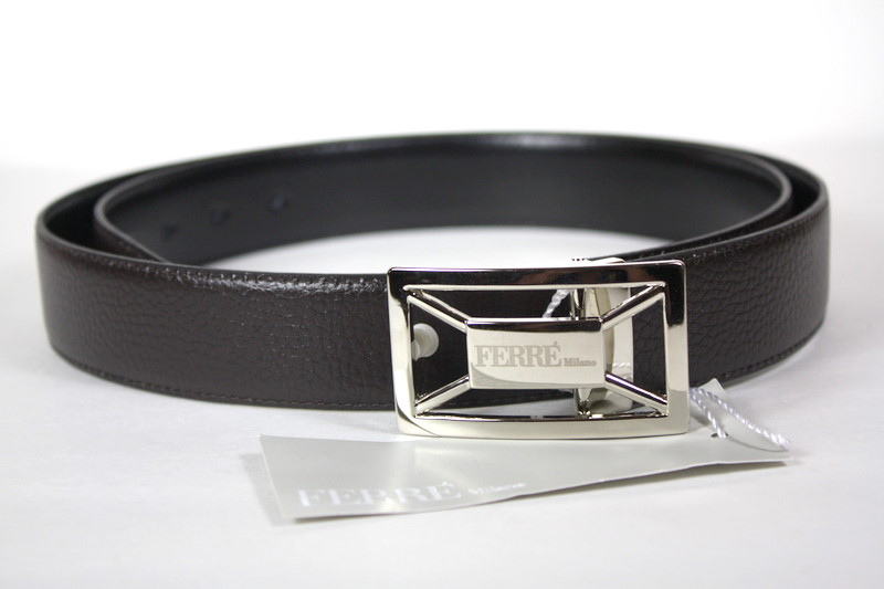 mens belt photo