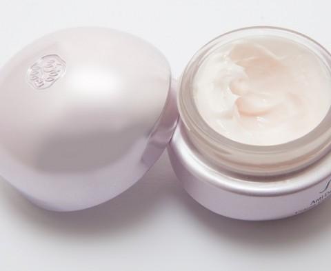 creams for winter