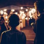 Fabulous Celebrity Wedding Destinations