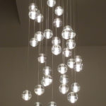 How To Choose The Perfect Chandelier For Your Space