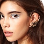 Jewelry Trends In 2014