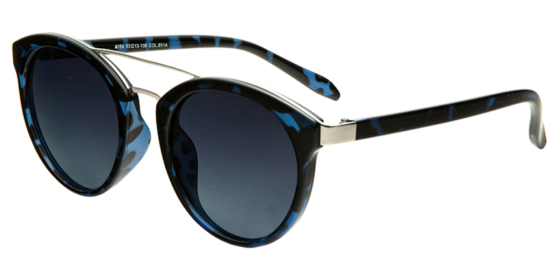 Firmoo mirror sunglasses