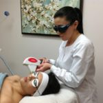 Top Cosmetic Skin Treatment Trends for the Following Year