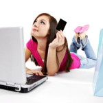 Online Shopping: Getting What You Want in the Internet