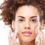 How to choose the Natural Skin Care Products for Different Skin Types
