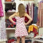 4 Useful Tips to Sell Your Unused Clothes Online
