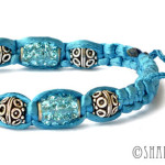 Shamballa Bracelets Are The Latest Trends In Fashion