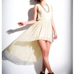 Asymmetrical Dresses And Skirts