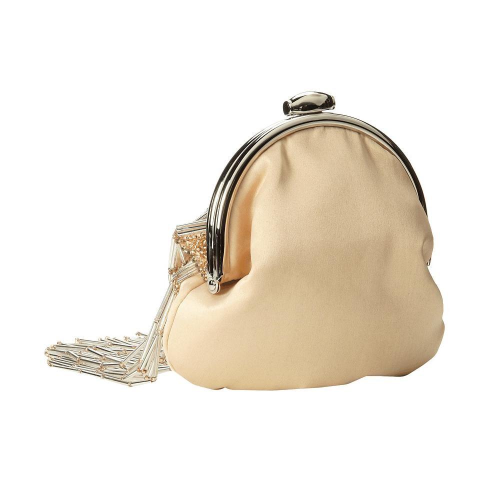 Jessica McClintock bag