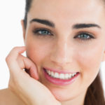 Tips for Having A Perfect Smile