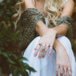 3 Bohemian Accessories You Need This Season