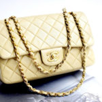 Passion And Perfection With Chanel Designer Handbags