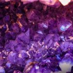 -purple-gemstones