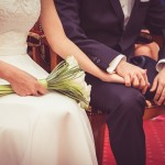 What Determines Choice Of Groom's Wedding Ring