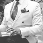 4 Styling Tips for the Ever Classy Man