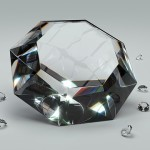 How to Buy Diamonds Online… Safely!