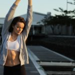 Slim Physique: How to Trim Your Waist Without Cutting Sugar