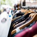 Tips to do Your Next Clothing Purge Right