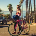 How to Get Fit and Healthy Through Cycling