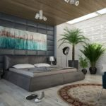 Add Natural Design Elements to your Bedroom to Sleep Deeply