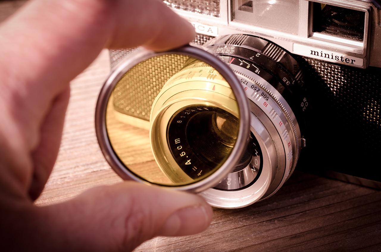 photography photo