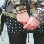 3 Bracelet Styles To Accessorize With