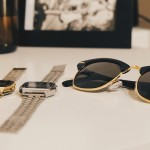 Glam Glasses: Top Sunglasses Brands that are here to Stay