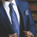 Sharp Dressed Men: 3 Ways to Keep it Casual and Fashionable