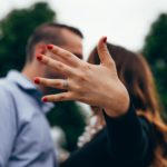 Why to Consider Investing in a Custom-Made Engagement Ring