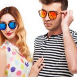 Firmoo Giveaway: Enter To Win Free Glasses!