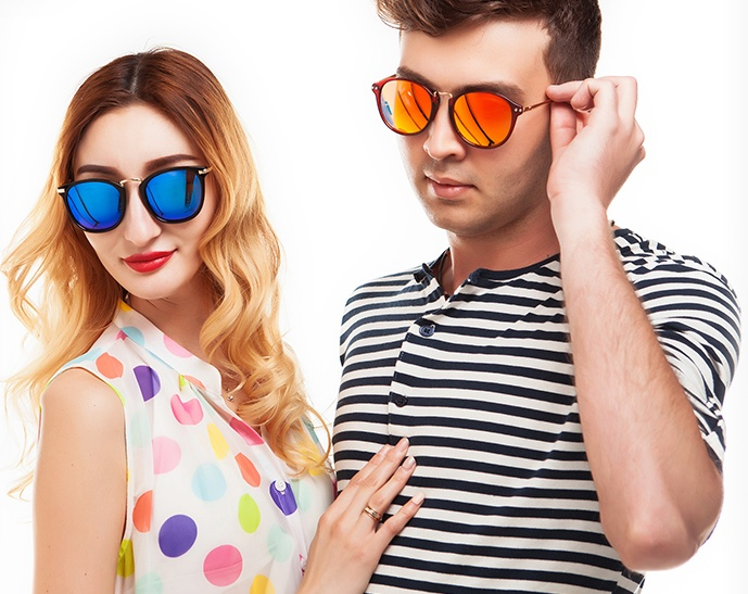 6472581200 Firmoo Giveaway  Enter To Win Free Glasses! - Fashion Blog