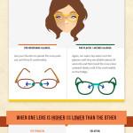 DIY Guide To Adjust Your Eyeglasses