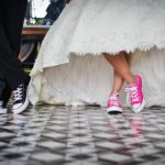 How to Pull off a Wedding Without Stress