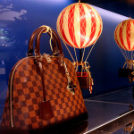 Handbags Online, A Love Story