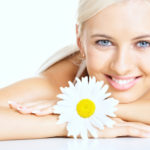 3 Ways To Achieve Healthier – Younger Looking Skin