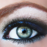 10 Tips for Better Smoky Eye Makeup