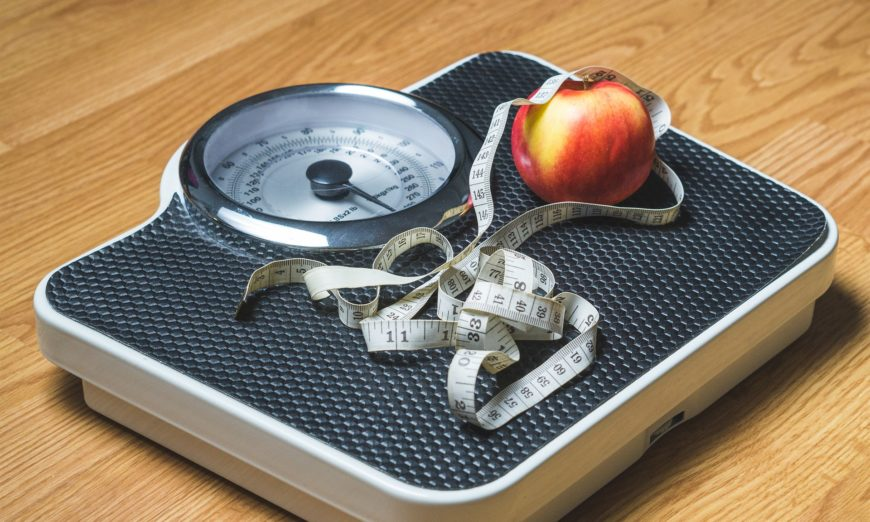 weight-loss-weight-nutrition-scale